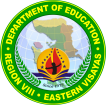 Department of Education Official Logo